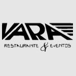 Restaurante Vara