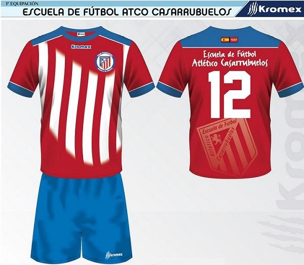 58c3b3e0aa73d Nueva marca deportiva temporada 2017-2018 – Escuela de Fútbol ...