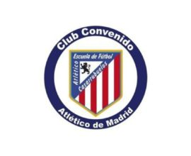 Club convenido Atletico de Madrid